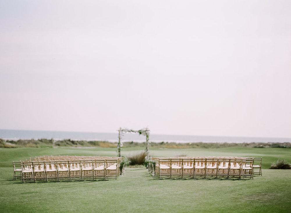 Wedding by the sea, Events by Reagan, Kiawah Wedding, Charleston Wedding Planner,  Wedding Ceremony