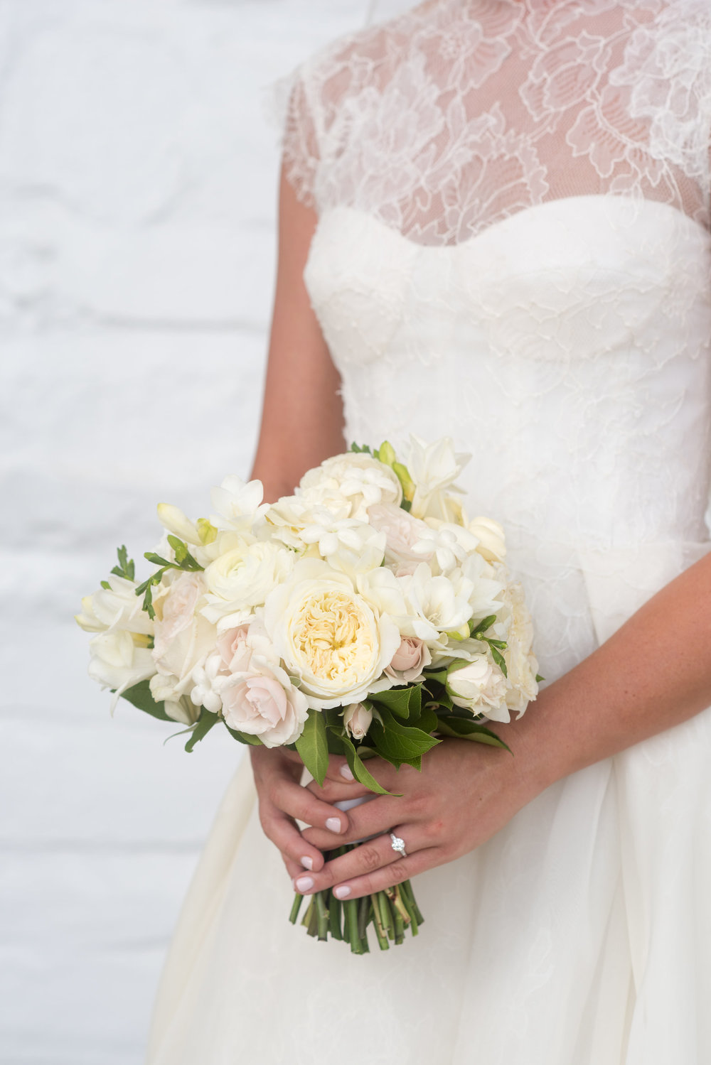 North Carolina Wedding, Events by Reagan, Destination Wedding Planner, Flower bouquet