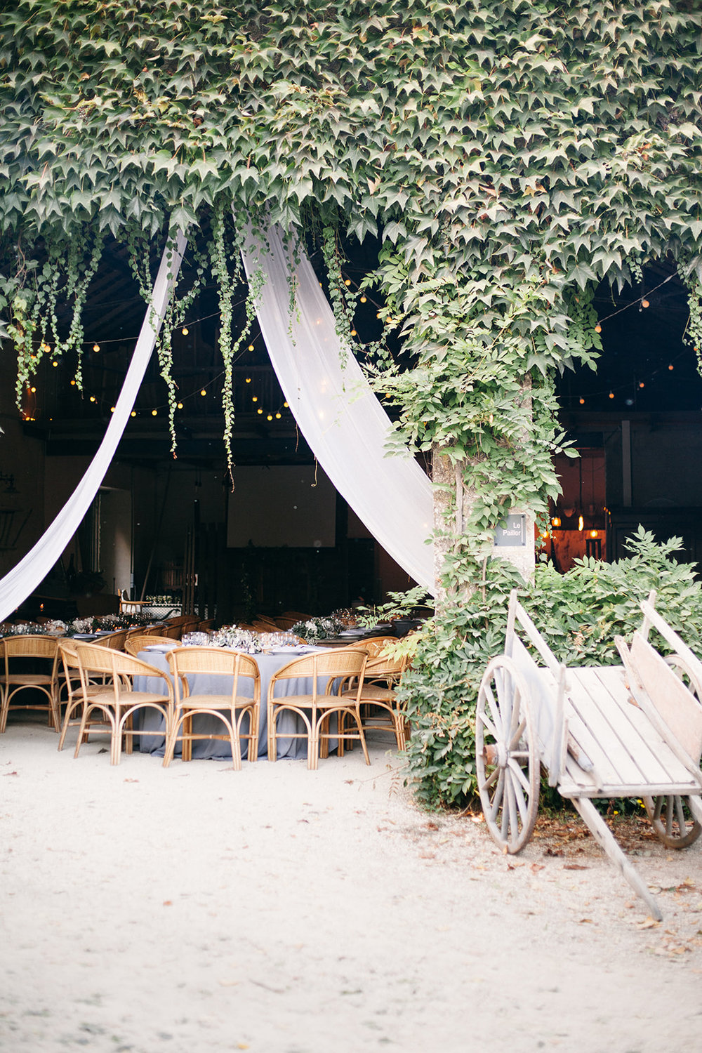 French Chateau Wedding, Events by Reagan, France Wedding, Destination Wedding Planner