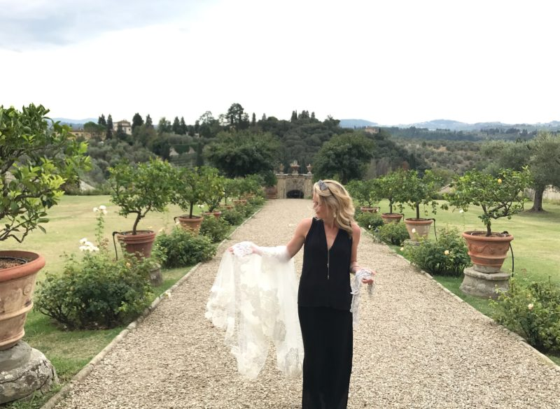 Events-by-Reagan-Italy-Tuscan Villa-Tuscany-Destination Wedding Planner.jpg