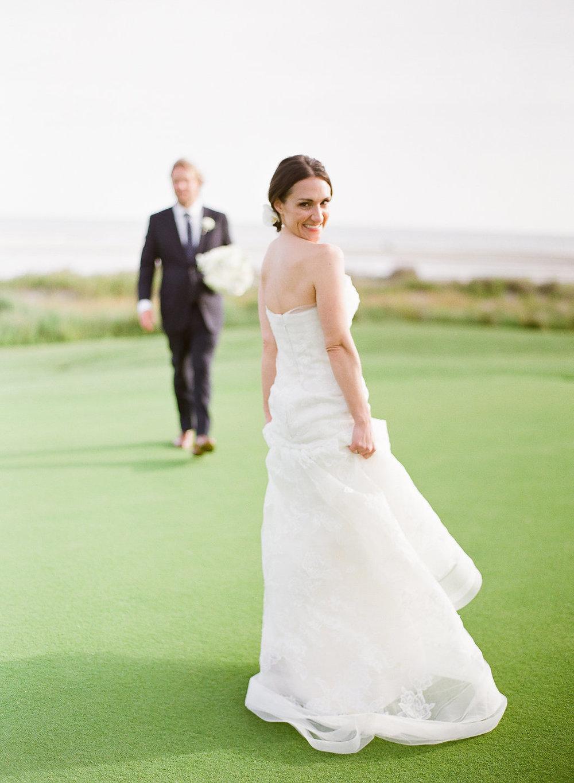 julielivingstonphotography-478Events by Reagan_Kansas City_Charleston_Destination_Wedding Planner.jpg