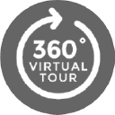 virtualTour128.png
