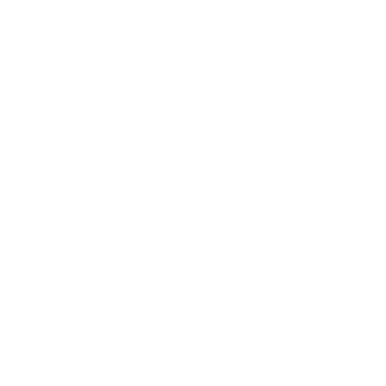 On The Edge Photography