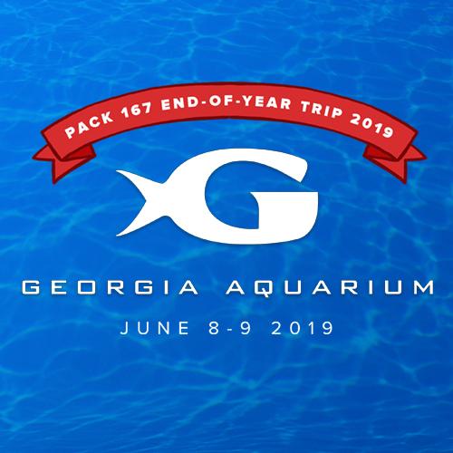 pack167_georgia_aquarium.jpg