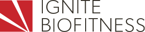 Ignite Biofitness