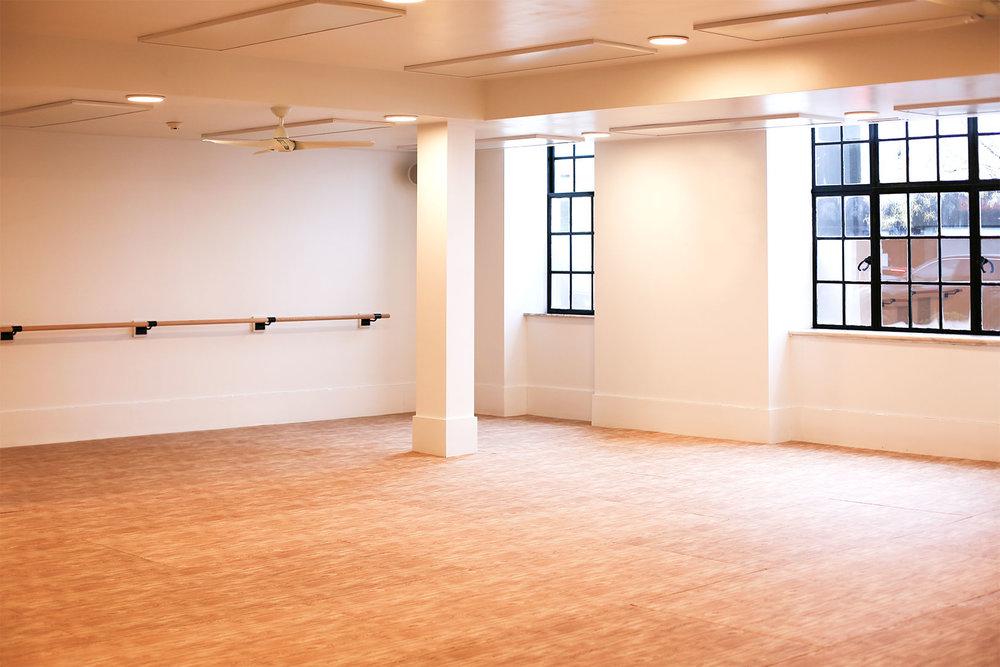 studioroom.jpg