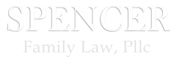 Spencer Family Law