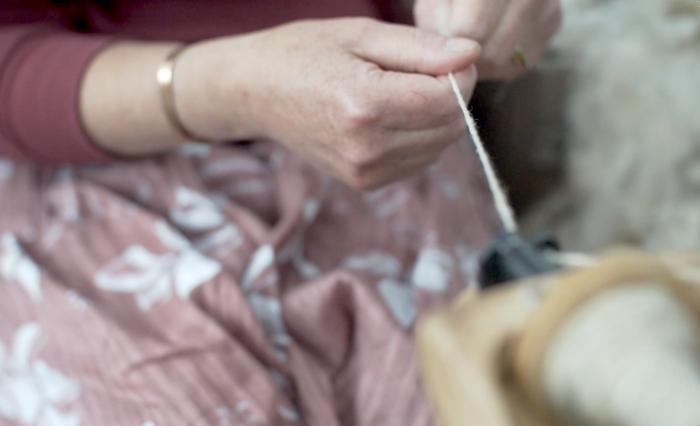SCF-yarn-still---Melt.png