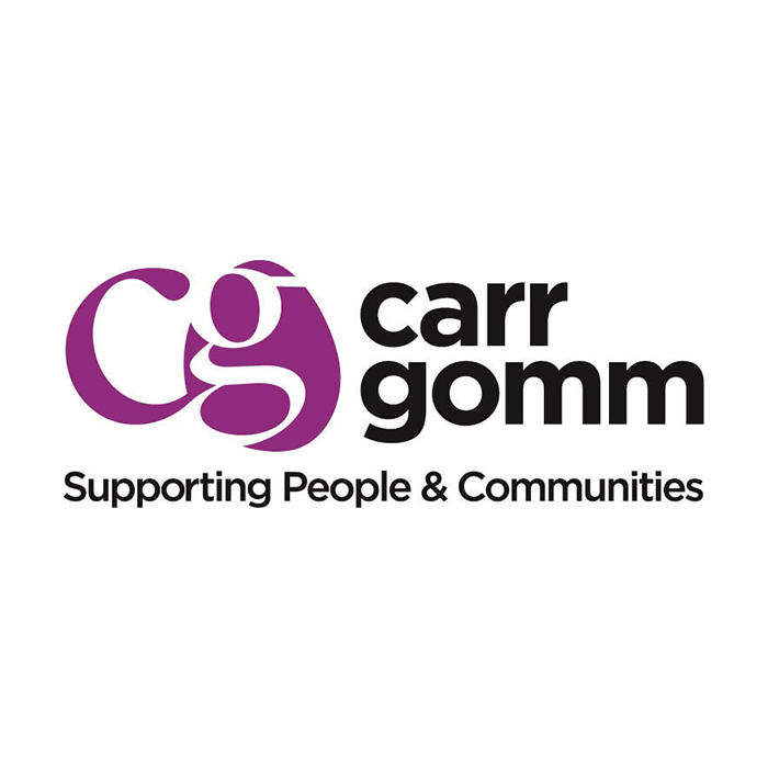 Carr Gomm logo.png