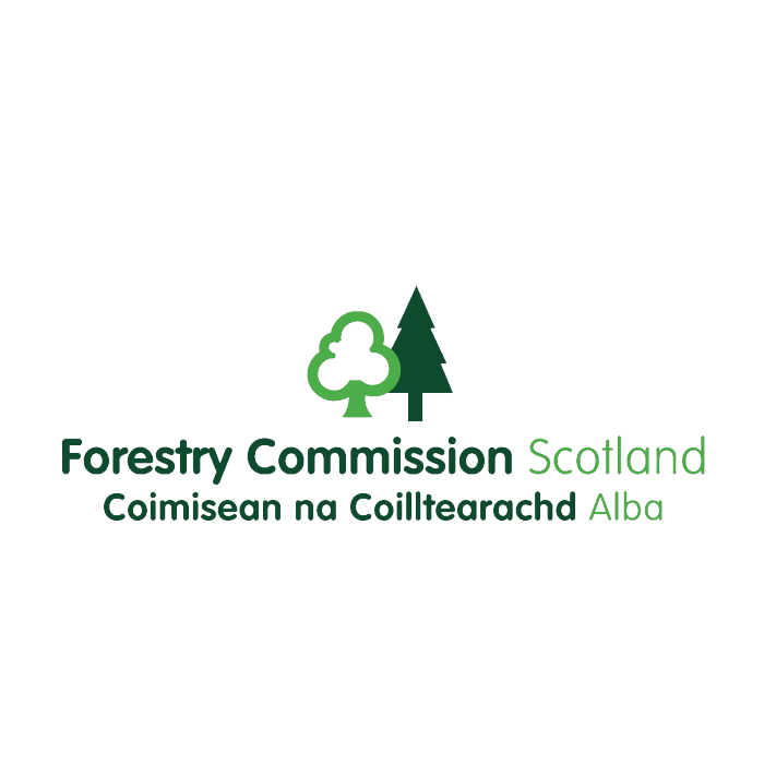 Forestry Commission Scotland logo.png