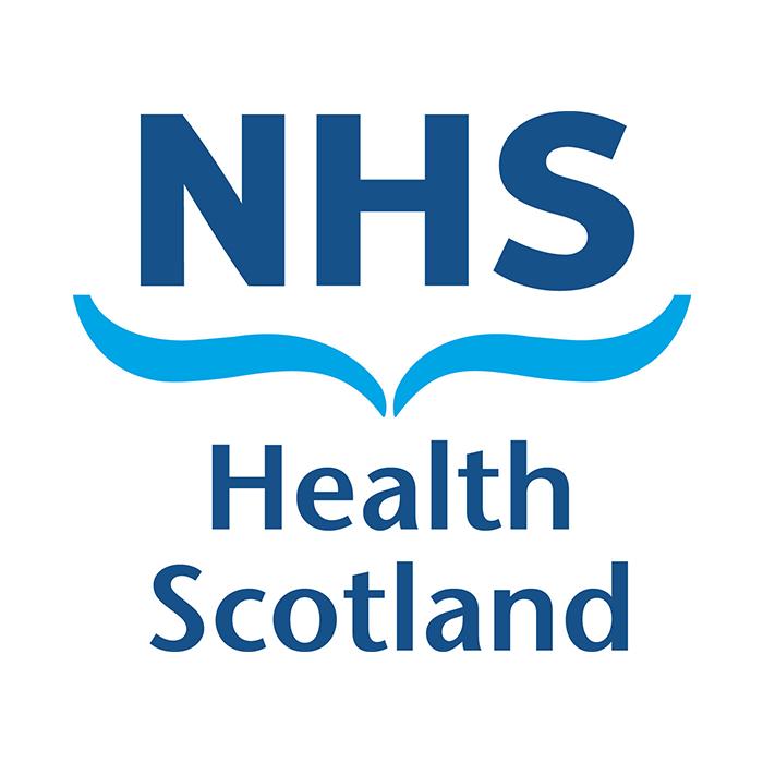 NHS Health Scot logo.png