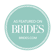 BRIDESweb_Badges-03.jpg