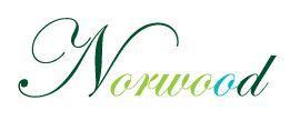 norwood_club.JPG