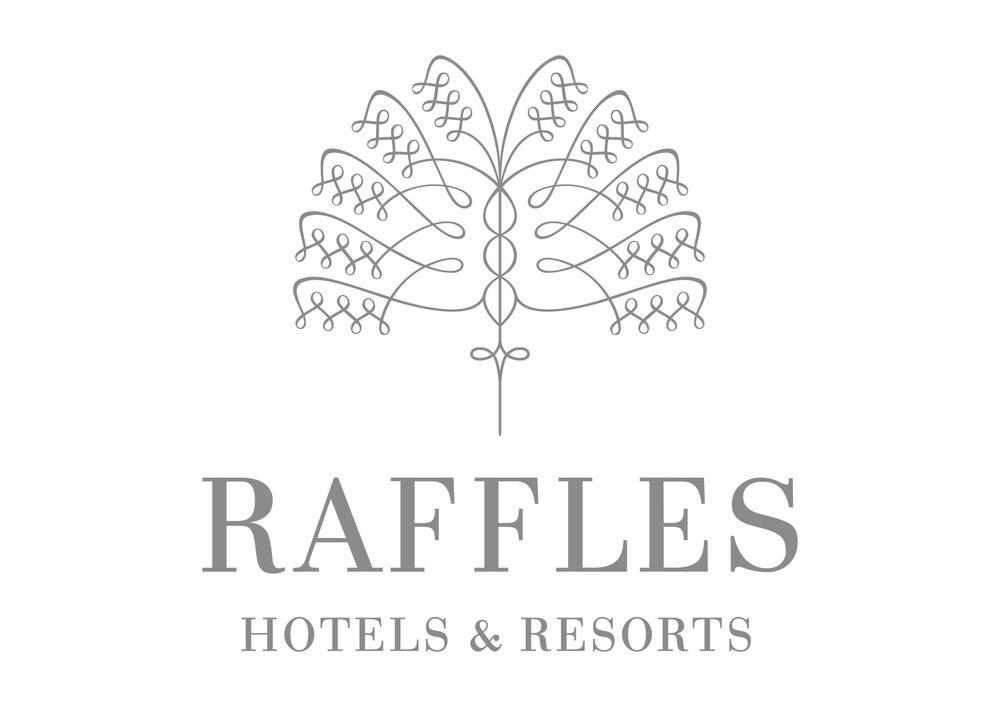 raffles-grey.jpeg
