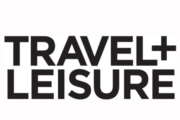 travelandleisure.png