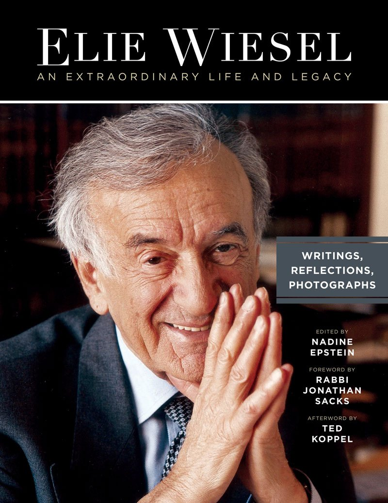 ElieWiesel_Life-and-Legacy_cover-web.jpg