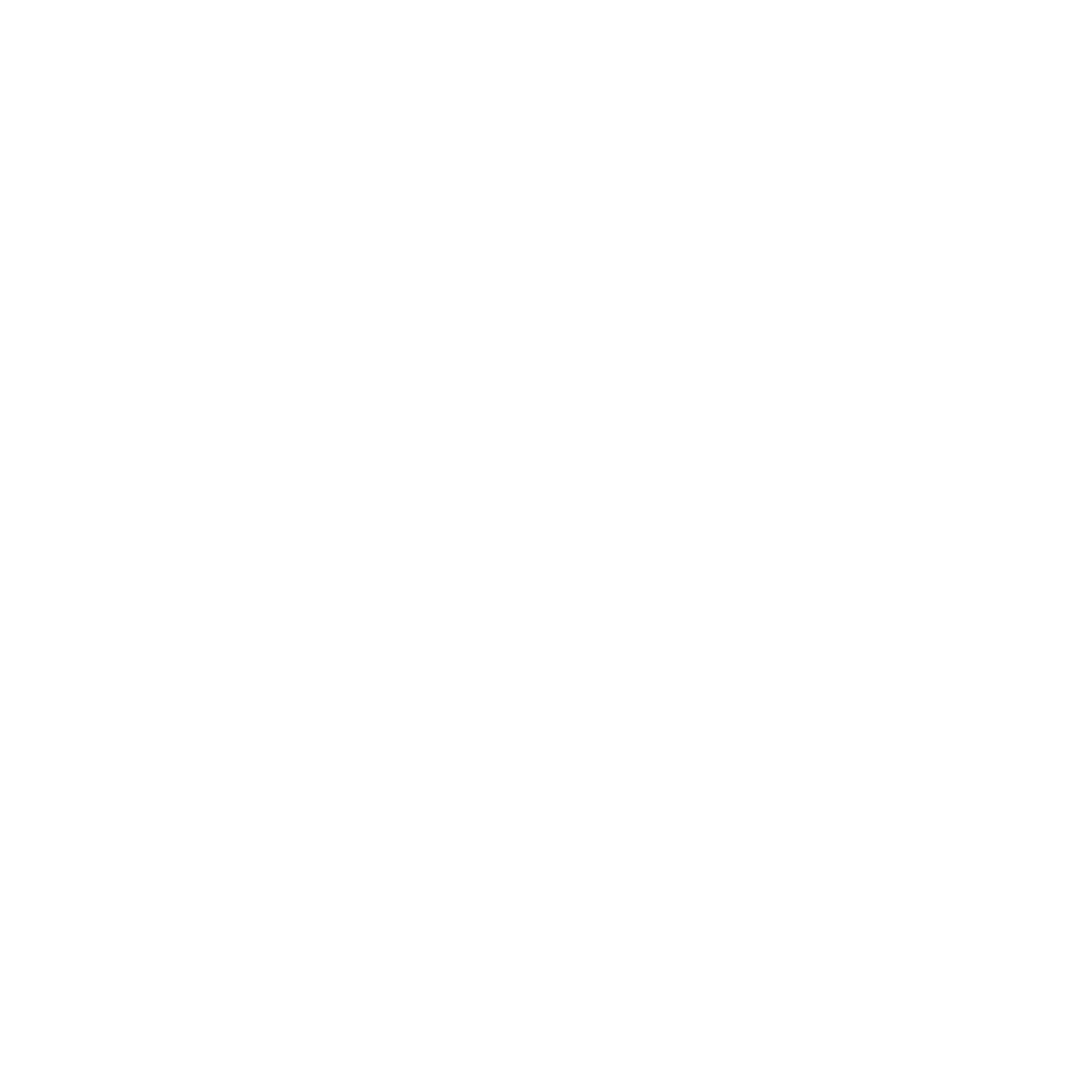 The Heart Street Vegan