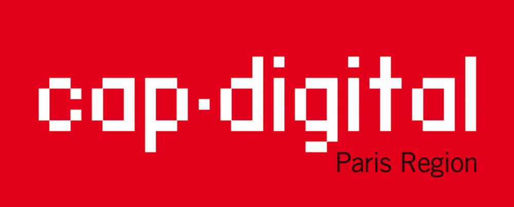 cap-digital-1200x500.png