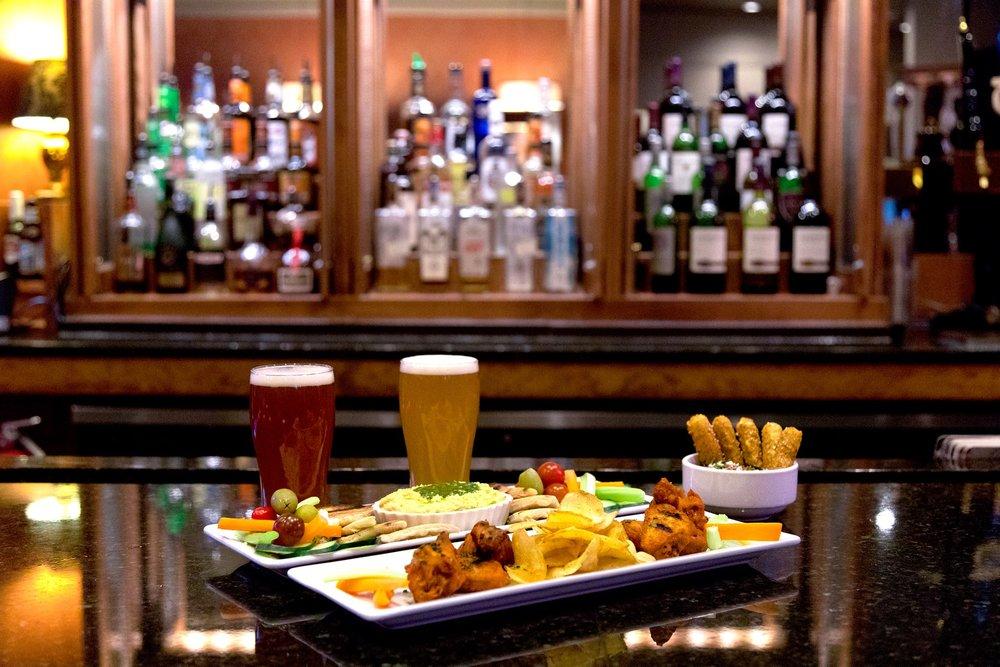 TheBranchRestaurant.jpg