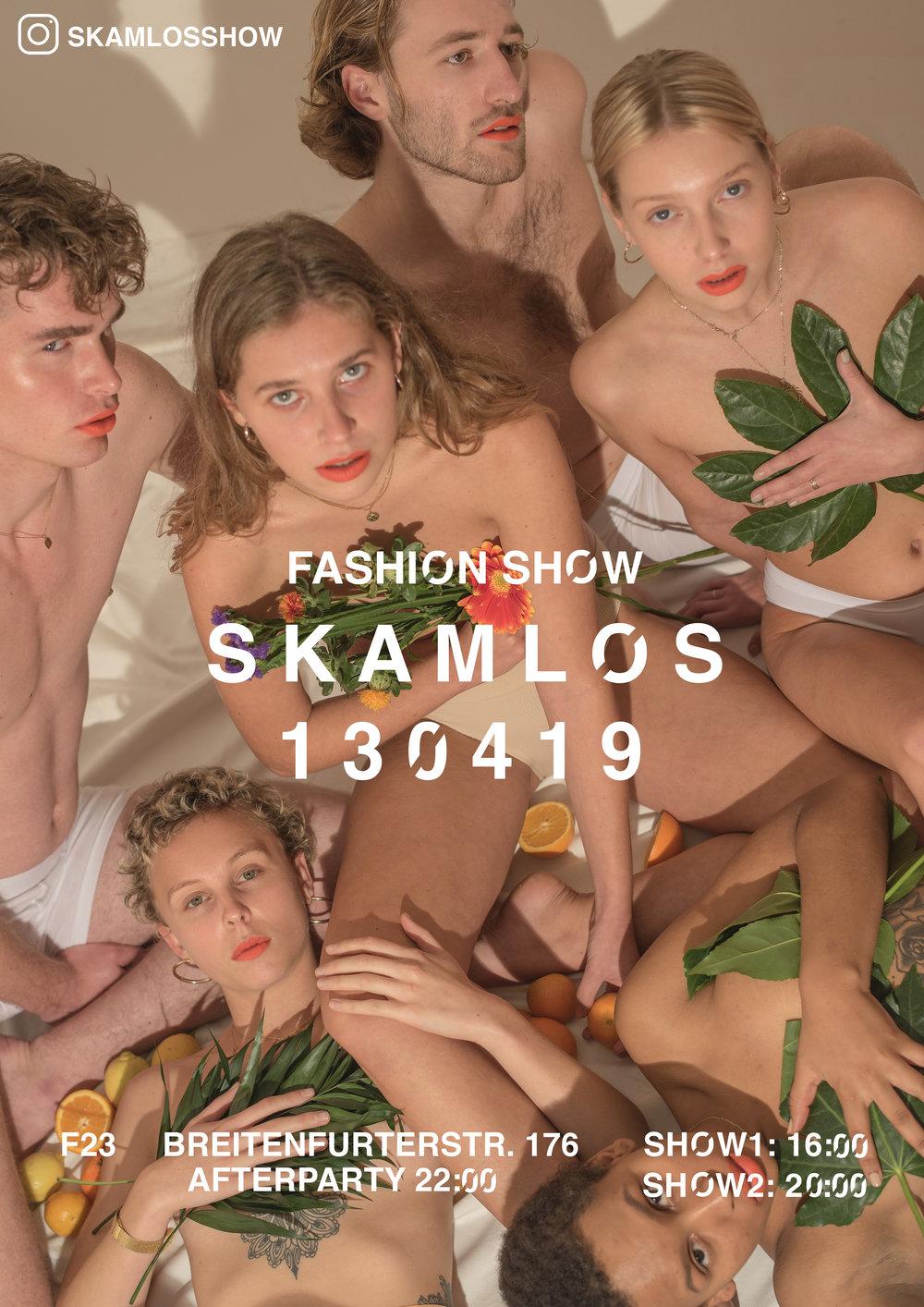 SkamlosShow01.jpg