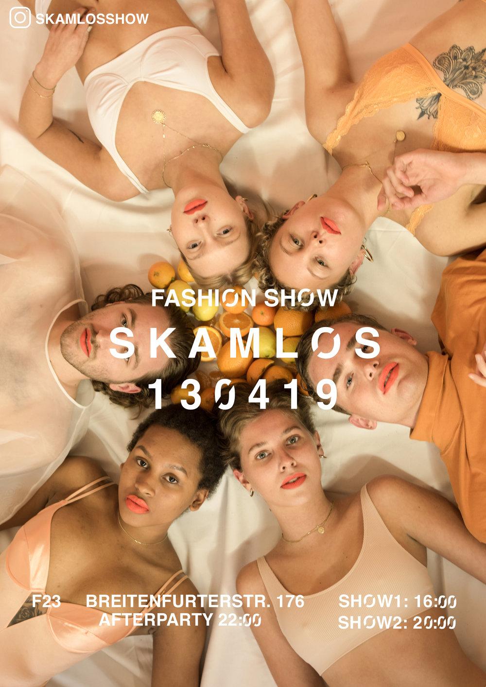 SkamlosShow02.jpg