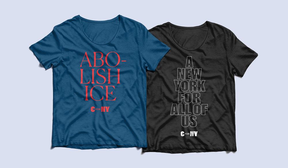 C4NY_Tshirts.jpg