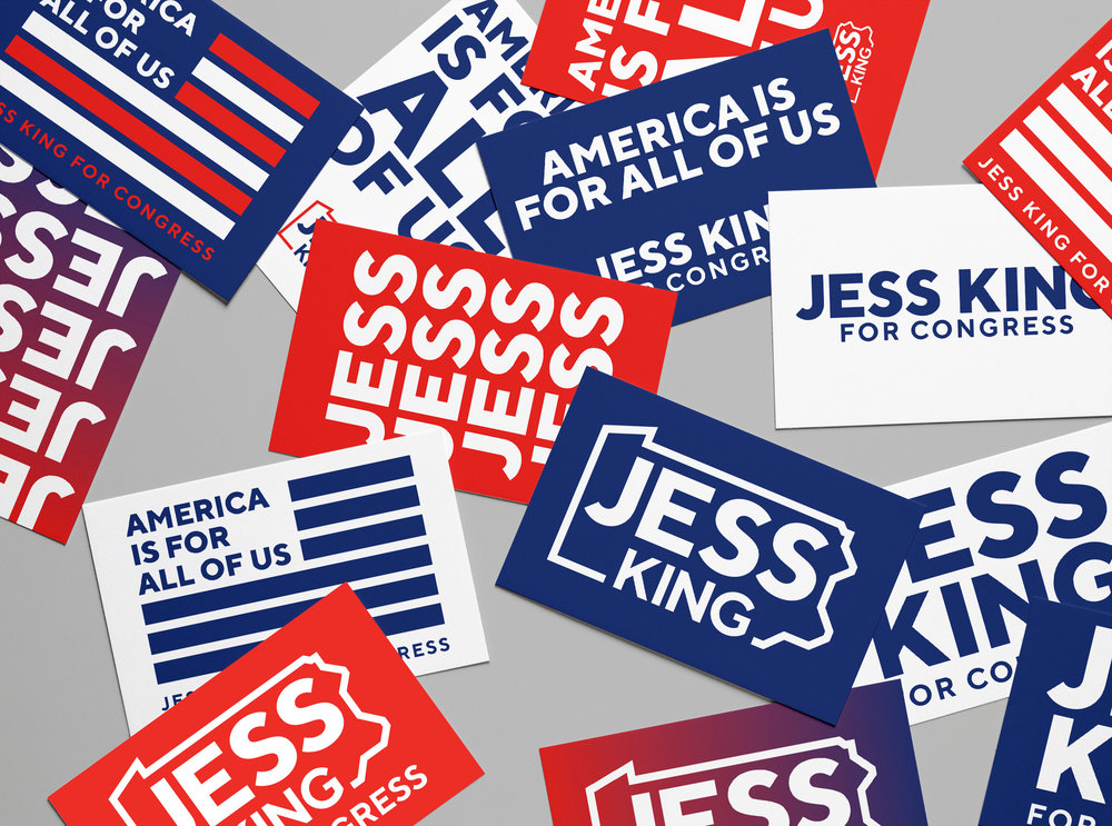 JessKing_Port18_Stickers.jpg