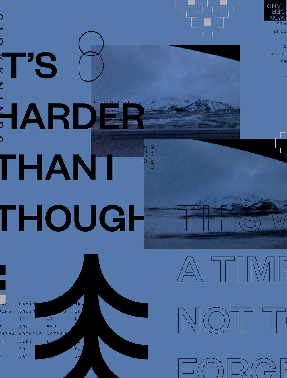 JosiahArt_Sept2018_Posters7.jpg