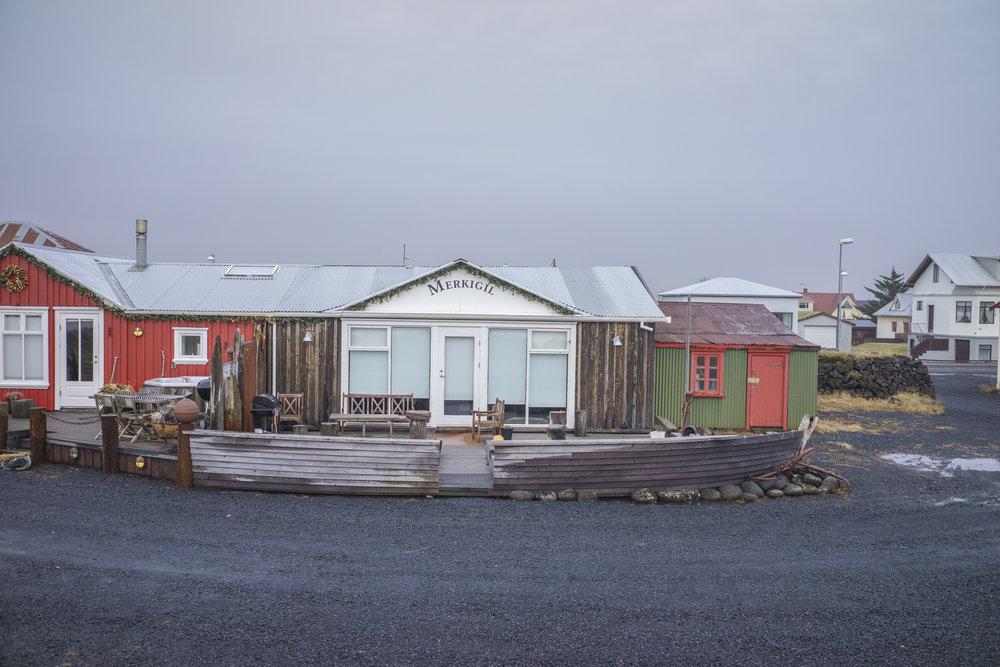 Iceland_Day2002.jpg