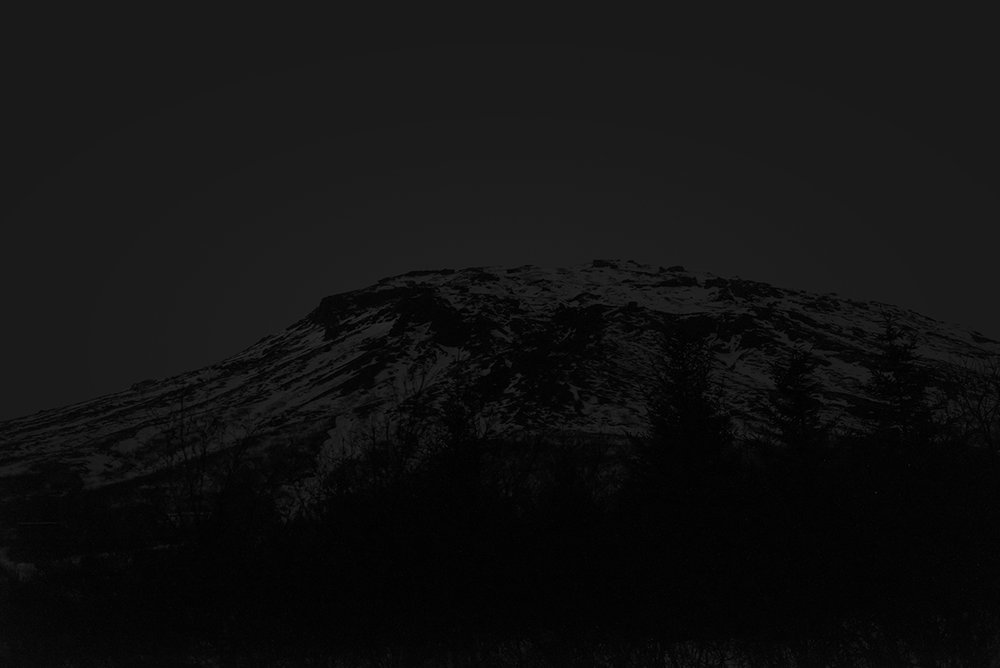 Iceland_MTN_Web.jpg