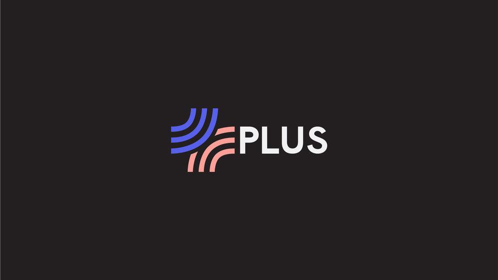 JW_Plus_Portfolio_04.jpg