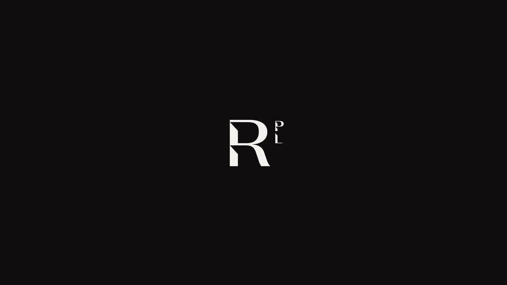 RemedyPlace_Portfolio_6.jpg
