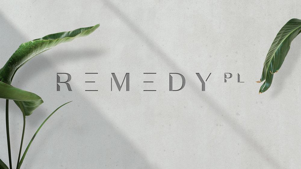 RemedyPlace_WallSignage_Mockup2.jpg
