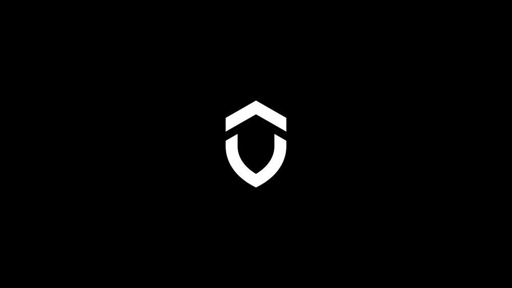 Logo concept for VRBO Home Away