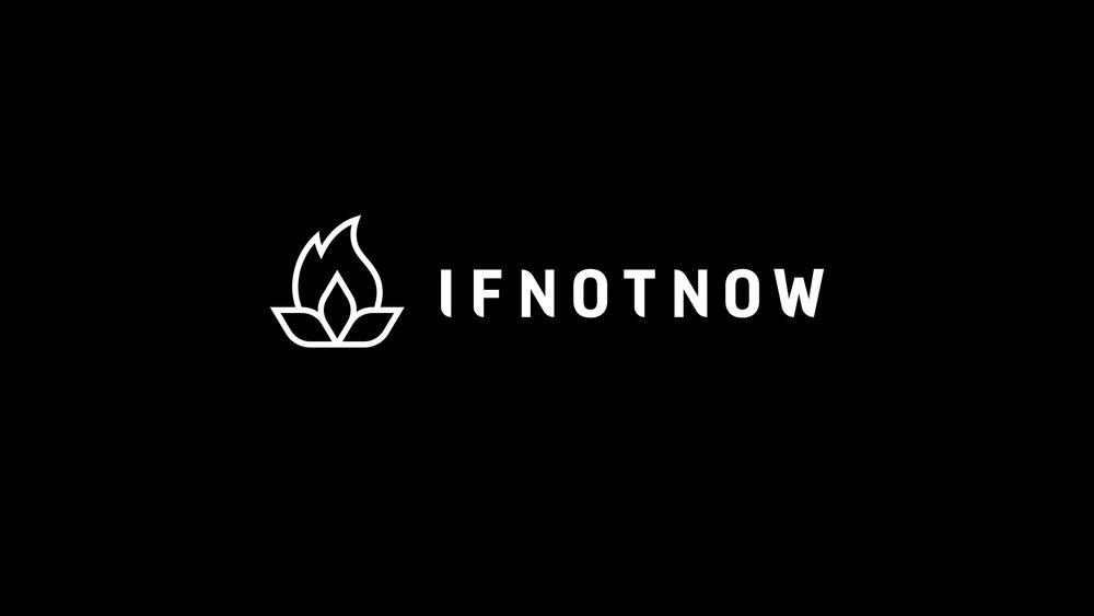 IfNotNow Movement
