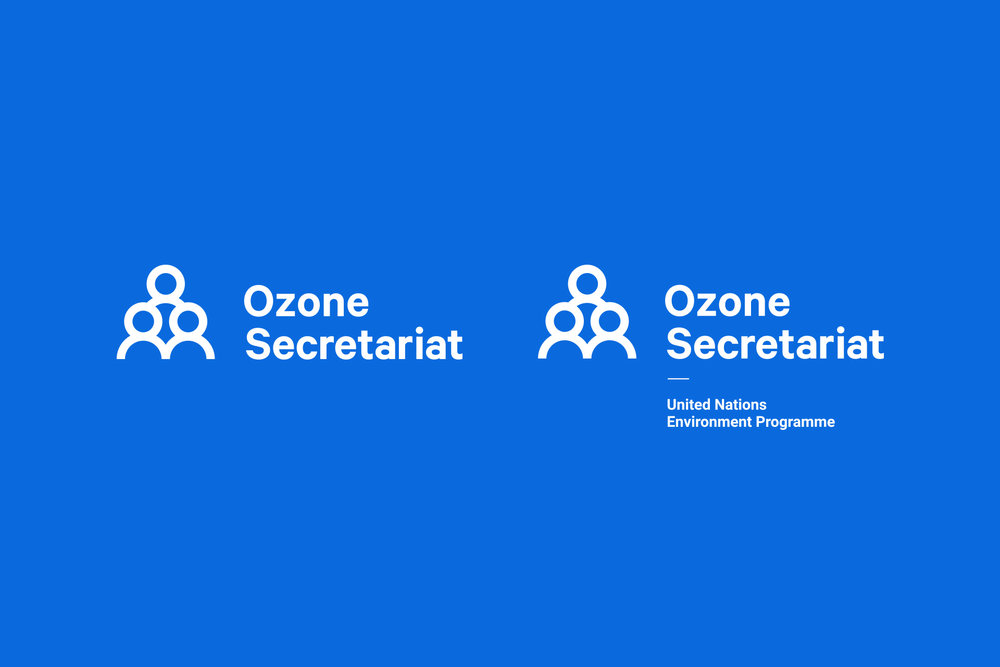 JosiahWerning_Portfolio_Ozone_Logo2.jpg