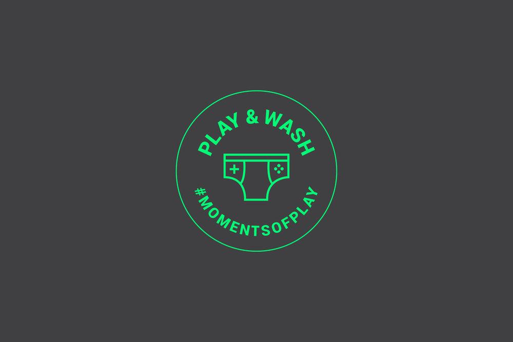 JosiahWerning_Portfolio_GP_Logo1.jpg