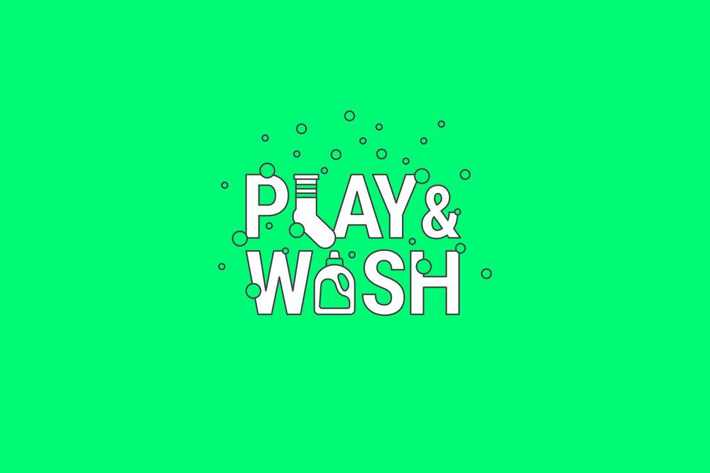 JosiahWerning_Portfolio_GP_Logo4.jpg