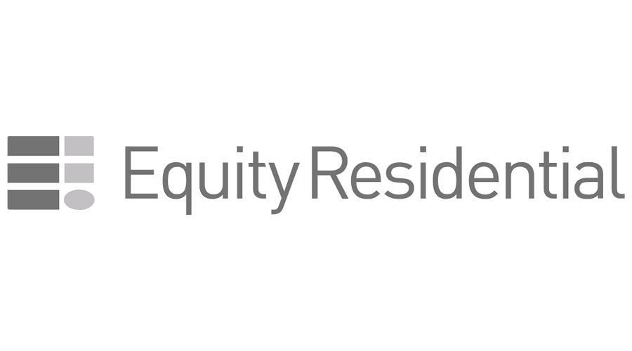 equity-residential-logo-vector.png