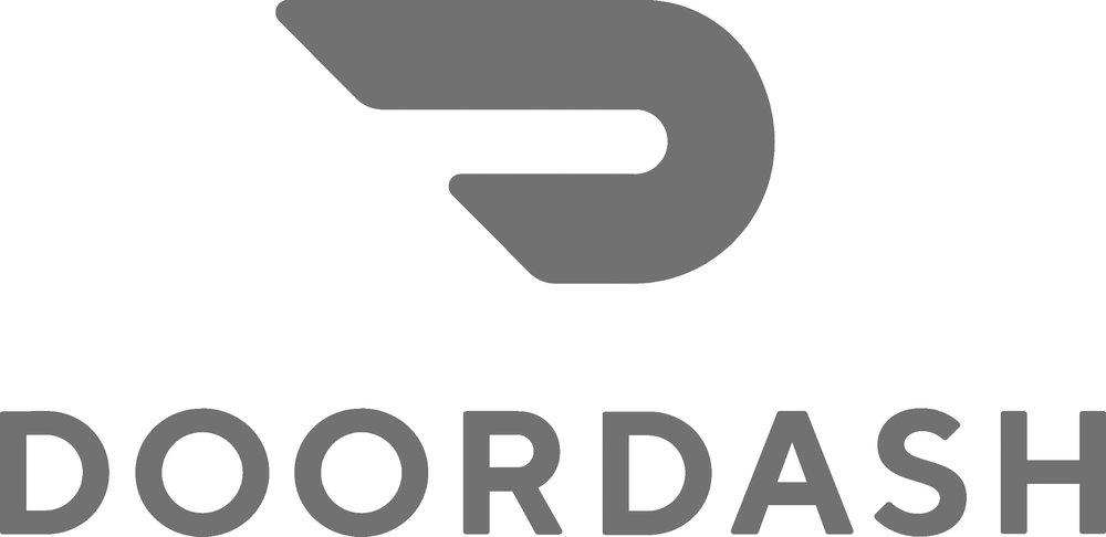 doordash-logo copy.png