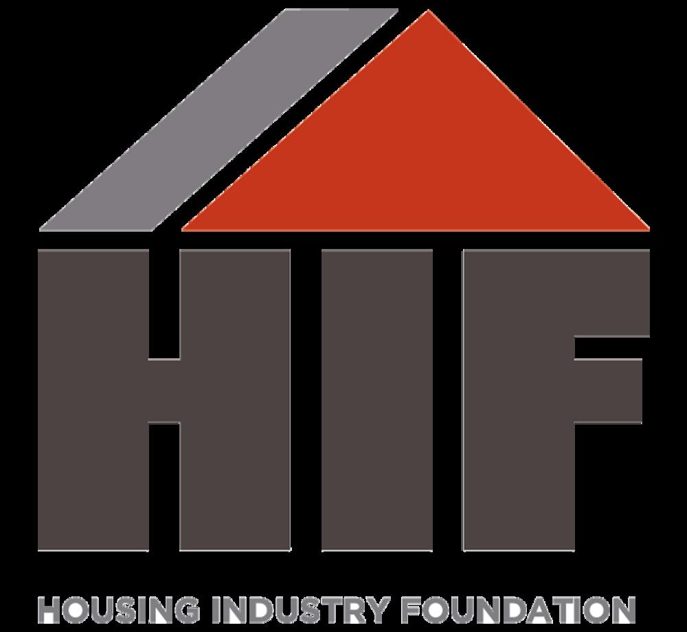 https://www.hifinfo.org/