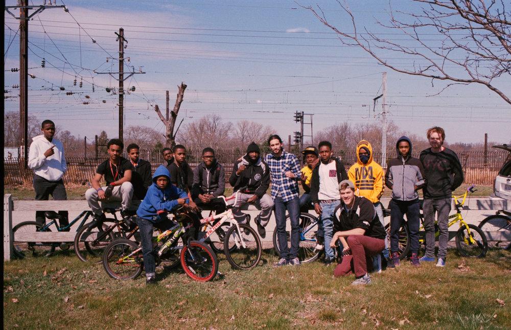 Philly Crew Small.jpg