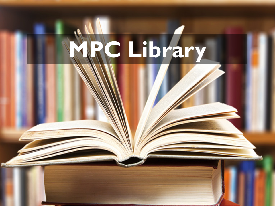 MPC Library Logo.png