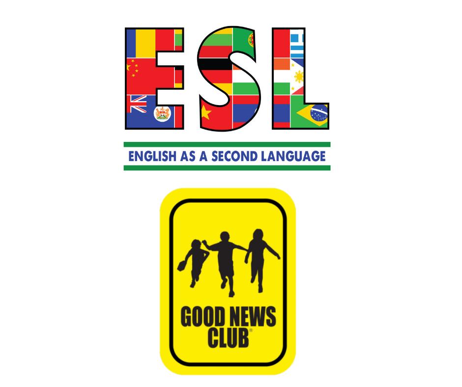 ESL GoodNewsEdit.png