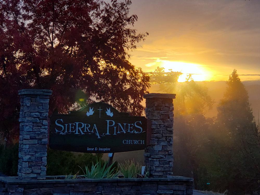 Sierra Pines Sign.jpg