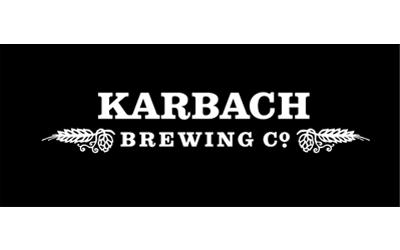 karbach.png