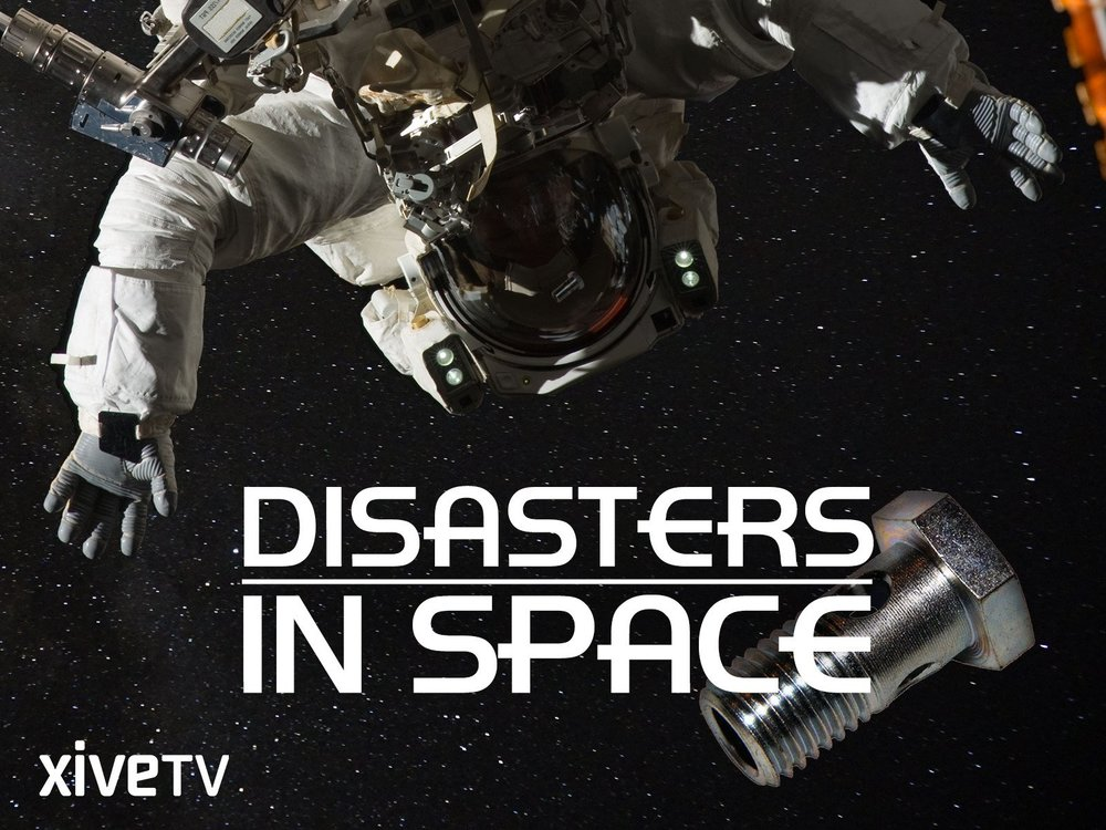 disasters-in-space-poster.jpg