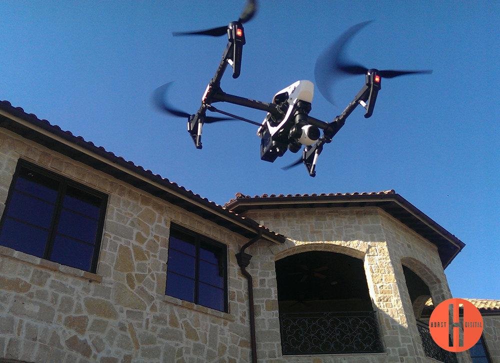 Hurst-Digital-drone.jpg