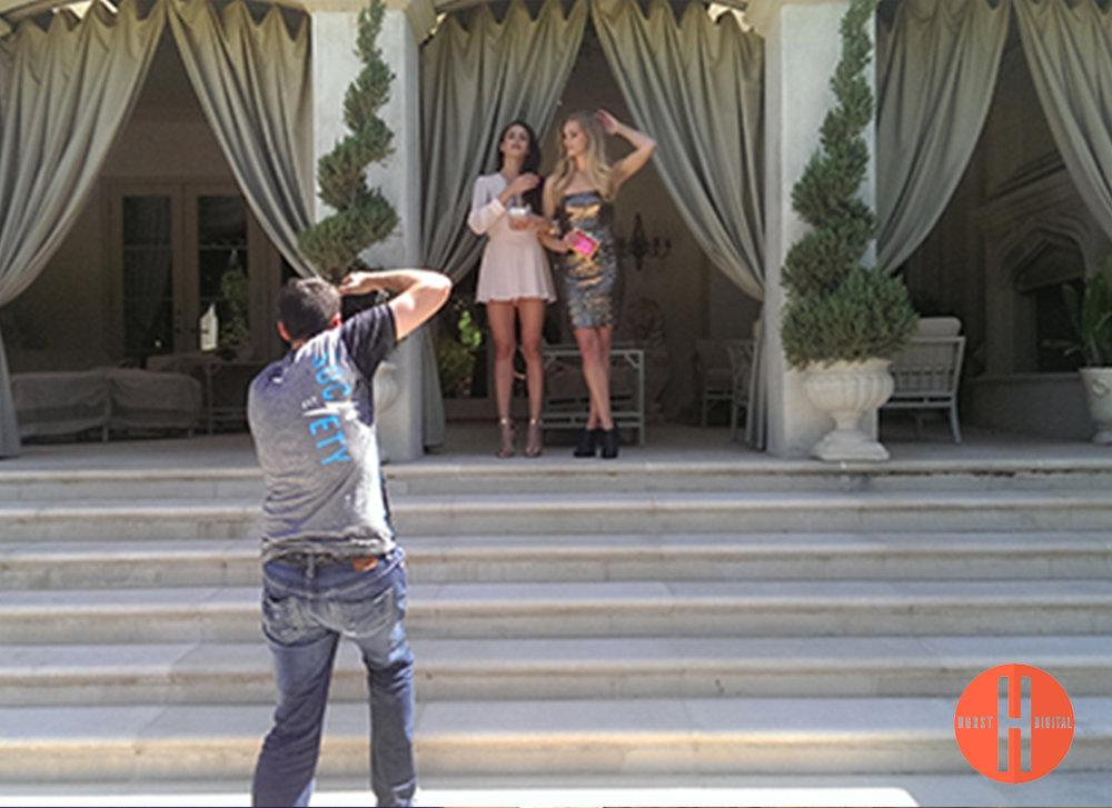 Hurst-Digital-Fashion-Shoot-.jpg