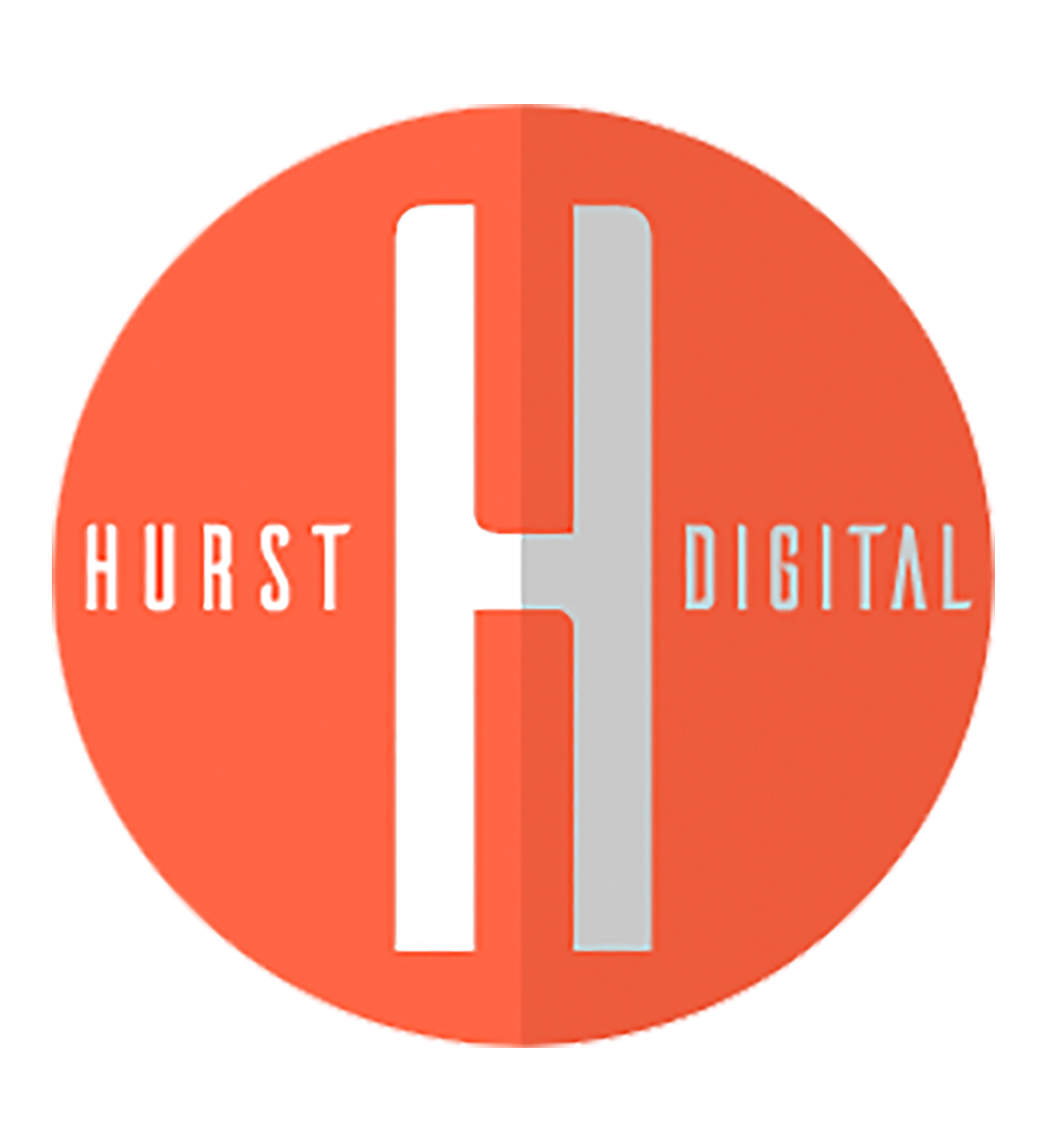 Hurst Digital